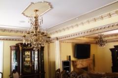 crown-molding-specialist-in-los-angeles-LAroyalart.com10