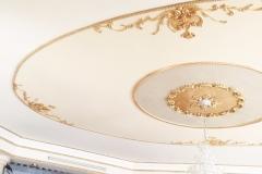 crown-molding-specialist-in-los-angeles-LAroyalart.com13