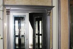 crown-molding-specialist-in-los-angeles-LAroyalart.com14