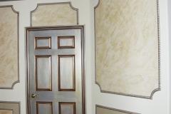 crown-molding-specialist-in-los-angeles-LAroyalart.com15