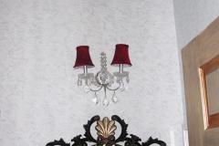 crown-molding-specialist-in-los-angeles-LAroyalart.com16