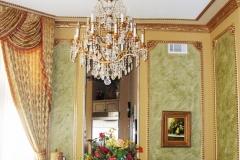 crown-molding-specialist-in-los-angeles-LAroyalart.com17