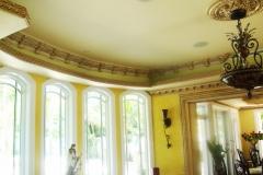 crown-molding-specialist-in-los-angeles-LAroyalart.com2