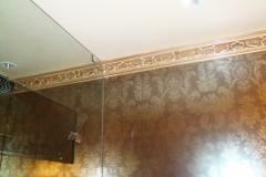 crown-molding-specialist-in-los-angeles-LAroyalart.com4