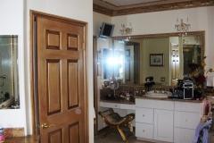 crown-molding-specialist-in-los-angeles-LAroyalart.com