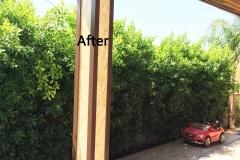column-faux-finishing-laroyalart.com8web