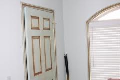 Faux-Finish-Cabinets-LAroyalart.com1