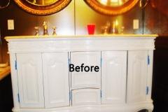 faux-painting-kitchen-cabinets-LaRoyalArt.com101