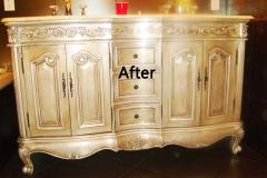 faux-painting-kitchen-cabinets-LaRoyalArt.com102