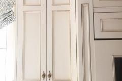 faux-painting-kitchen-cabinets-LaRoyalArt.com7