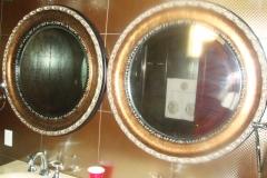 how-to-faux-finish-cabinets-LAroyalart.com1