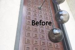 how-to-faux-finish-cabinets-LAroyalart.com4