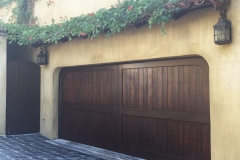 faux-door-finish-los-angeles-laroyalart.com