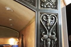 faux-metal-finish-los-angeles-laroyalart.com3