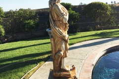 sculpture-faux-finishing-laroyalart.com5