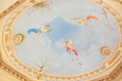 hand-painted-ceiling-murals-los-angeles-laroyalart.com3