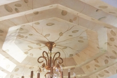hand-painted-ceiling-murals-los-angeles-laroyalart.com8