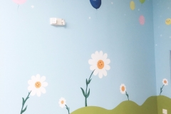 Childrens-Bedroom-Mural-Artist-laroyalart.com2