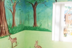 Childrens-Bedroom-Mural-Artist-laroyalart.com6