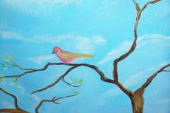 hand-painted-childrens-murals-los-angels-laroyalart.com10