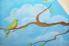 hand-painted-childrens-murals-los-angels-laroyalart.com11