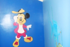 hand-painted-childrens-murals-los-angels-laroyalart.com2