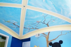 hand-painted-childrens-murals-los-angels-laroyalart.com4