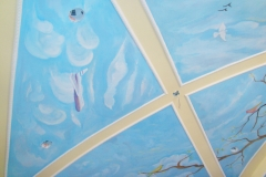 hand-painted-childrens-murals-los-angels-laroyalart.com5
