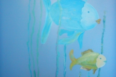 hand-painted-childrens-murals-los-angels-laroyalart.com7