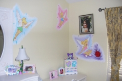 hand-painted-kids-room-murals-laroyalart.com1