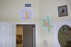 hand-painted-kids-room-murals-laroyalart.com2