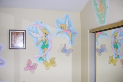 hand-painted-kids-room-murals-laroyalart.com6