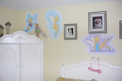 hand-painted-kids-room-murals-laroyalart.com