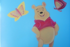 hand-painted-wall-murals-for-childrens-bedrooms-laroyalart.com12