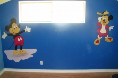 hand-painted-wall-murals-for-childrens-bedrooms-laroyalart.com1