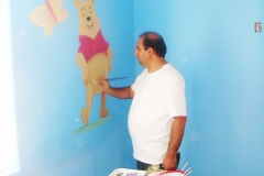 hand-painted-wall-murals-for-childrens-bedrooms-laroyalart.com2