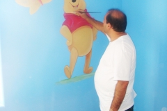 hand-painted-wall-murals-for-childrens-bedrooms-laroyalart.com3