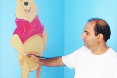 hand-painted-wall-murals-for-childrens-bedrooms-laroyalart.com7