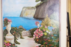 Hand-Painted-Wall-Murals-los-angeles-laroyalart.com1
