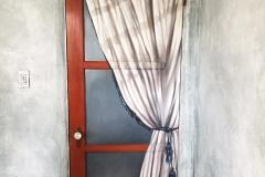 Hand-Painted-Wall-Murals-los-angeles-laroyalart.com4
