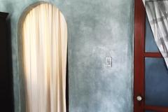 Hand-Painted-Wall-Murals-los-angeles-laroyalart.com5