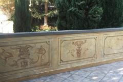 Hand-Painted-Wall-Murals-los-angeles-laroyalart.com7