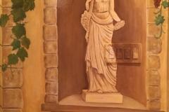 wall-mural-artist-los-angeles-laroyalart.com10