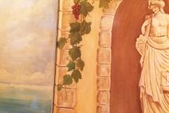 wall-mural-artist-los-angeles-laroyalart.com11