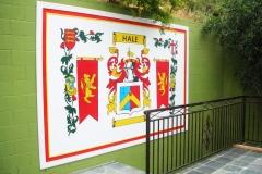 wall-mural-artist-los-angeles-laroyalart.com13