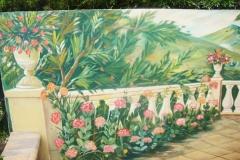 wall-mural-artist-los-angeles-laroyalart.com14