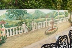 wall-mural-artist-los-angeles-laroyalart.com15