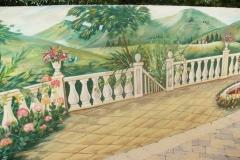 wall-mural-artist-los-angeles-laroyalart.com16