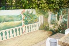 wall-mural-artist-los-angeles-laroyalart.com17