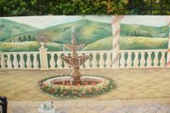 wall-mural-artist-los-angeles-laroyalart.com18